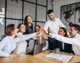 Como fazer seu escritório de Contabilidade se destacar da concorrência?
