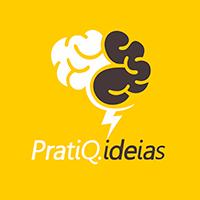 Conheça a PratiQ.Ideias